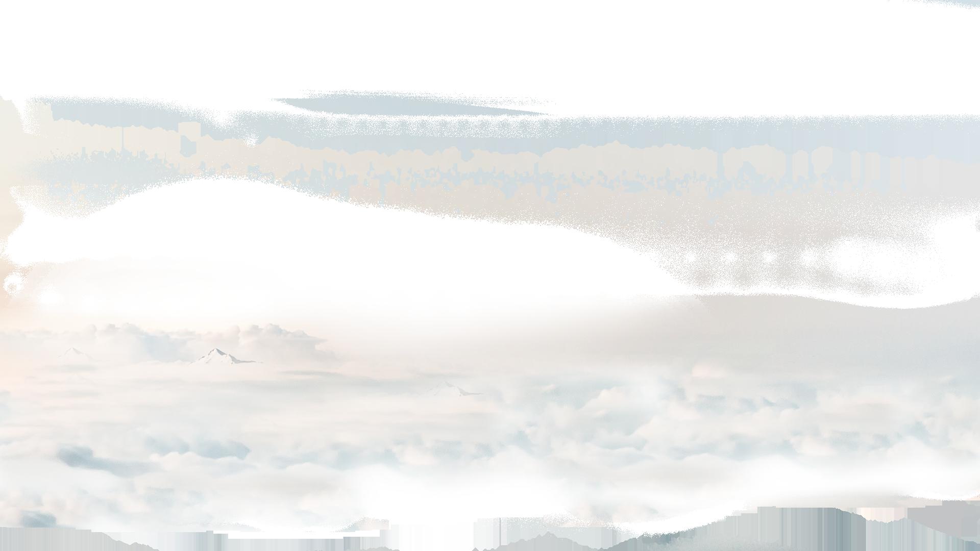 sfondo nuvole 1