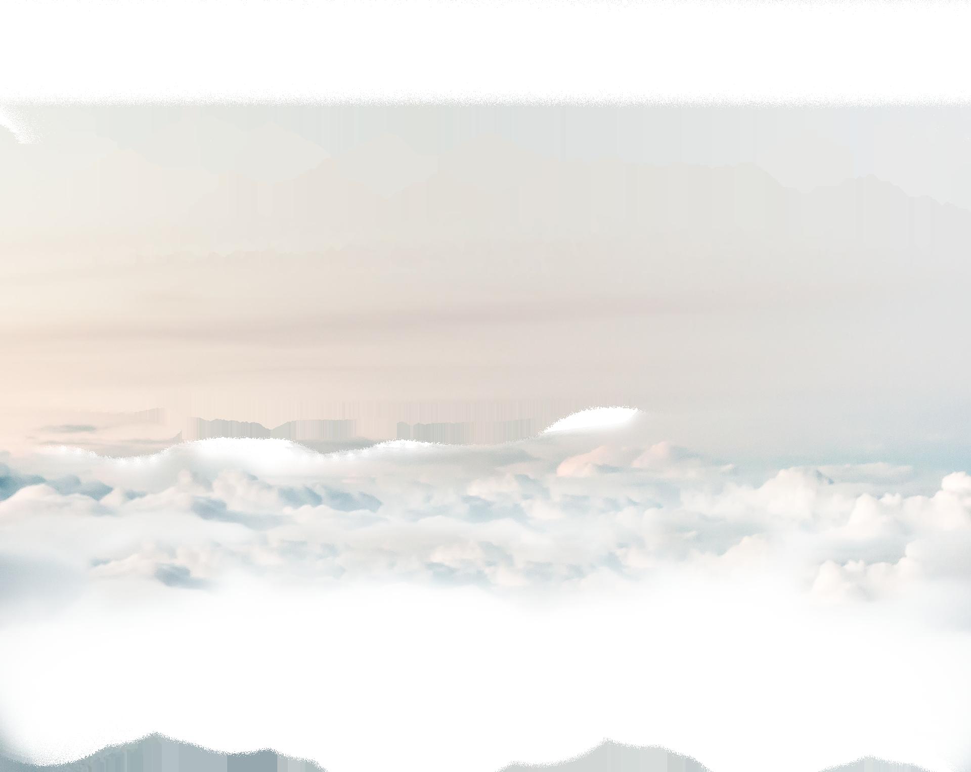 sfondo nuvole 2